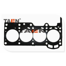 Auto Engine Spare Parts Steel Head Gasket