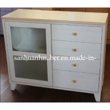 Bathroom Cabinets/ Hotel Vanity Cabinet/Kitchen Cabinets