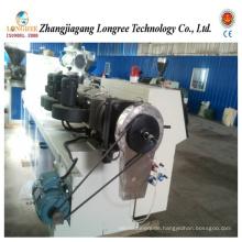 Plastic Compounding Granulator