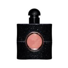 Lady Perfume en pequeña capacidad con olor agradable y dulce