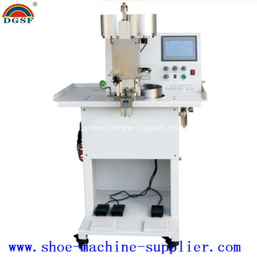 Double-Colour+Pearl+%26+Nail+Riveting+Machine+JD-136D