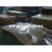 Africano Sequince Lace Stocks