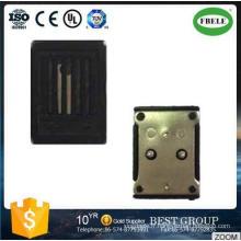 Buzzer Manufacture Piezo électronique Buzzer Buzzer à main
