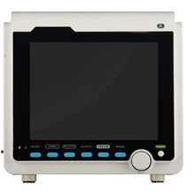 Medical Equipment, Patient Monitor (8.4-inch)
