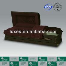 Cremation Carved Furnace