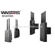 1080P Wireless HDMI transmitter and receive AV Kit.Maximum transmission distance 300m