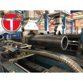 ASTM A106 Seamless Carbon Steel Pipe
