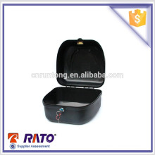 Universal motorcycle TAIL BOX