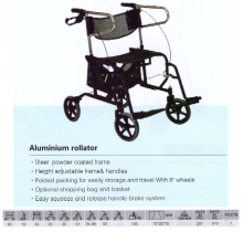 Fashion Aluminum Rollator