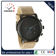 Top Sell Fashion Menwrist Reloj automático