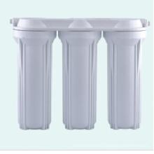 Filtros de Água Domésticos para Tratamento de Água