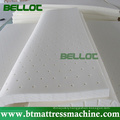 Latex Rubber Foam