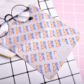 Hot Sales Microfiber Sunglasses Cloth in Stock