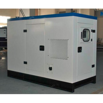 Mwm Marine Generator Set mit Baldachin
