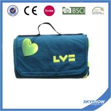Путешествия для пикника Одеяло (SSB0149)