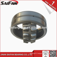 55*120*29MM Koyo NSK SAIFAN Spherical Roller Bearing 21311 E Self-aligning Roller Bearing 21311 EK
