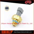 Motor diesel ISBE QSB sensor de presión del colector de admisión 3417030