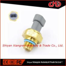 Dieselmotor ISBE QSB Ansaugkrümmerdrucksensor 3417030