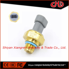 diesel engine ISBE QSB air intake manifold pressure sensor 4921505