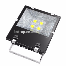 Nice price garden Lighting white 200W LED Floodlight lamp IP65
