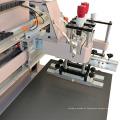 Máquina de impressão de tela de sublimação