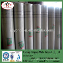 YW-- fiberglass roving price/fire retardant fiberglass mesh