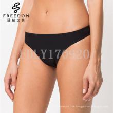 Bf Foto Thermo Unterwäsche 34 BH Größe Katrina Kaif Xxx Sexy Bikini Junge Mädchen Modell Desi Lady Marke Frauen Tanga Panty