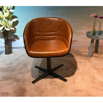 قاعدة دوارة Walter Knoll Kyo Dining Chair