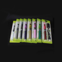 electronic vaporizer rechargeable battery