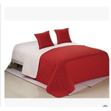 Double Sided Available 3PCS Bedding Sheets Quilt