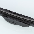 Good Quality Wiper Blade