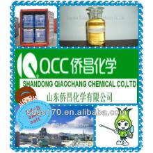 Abamectine Agrochimique 3,6% EC