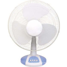 16 Inch 2015 Not Sale Middle East Table Fan