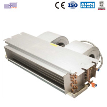 Fan Coil HVAC