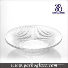 Tazón de vidrio Beeline (GB1739H-2)