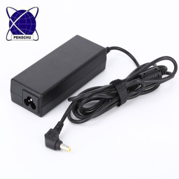 12Vdc 7A Switching Power Supply 84W