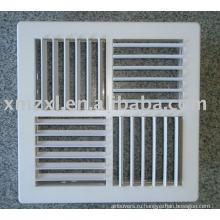 Diffuser(plastic diffuser,flash diffuser) ПВХ