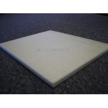 FRP/GRP Grating, Fiberglass Grating, FRP/GRP Soild Plate with High-Quality
