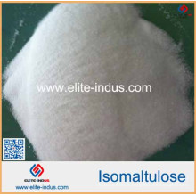 Aliments additifs Edulcorants Isomaltulose / Palatinose