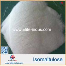 Food Additive Sweeteners Isomaltulose / Palatinose