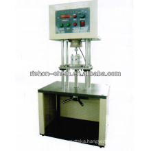 MZ-4019 Compression Stress Relaxation Tester