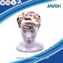 Multi-purpose Sport Headwear Bandana