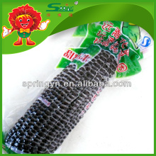 Chinese sweet corn specification