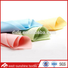 eco-friendly microfiber glasses lens cleaning cloth,microfiber two-side flannel cleaning cloth