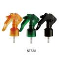 Пластиковые Пэт триггер Распылитель бутылки для косметики (NB387)