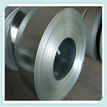 201 Ba Finish Stainless Steel Strip on Sale