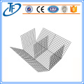 High quality gabion box with favorable price