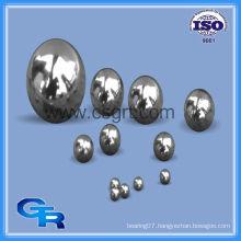 garden stainless steel balls