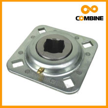 Agricultural Bearing FD209RM
