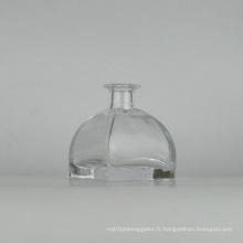 Bidon de parfum / parfum 270ml